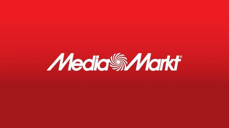 Estas serán las ofertas del Media Markt por el Black Friday 1