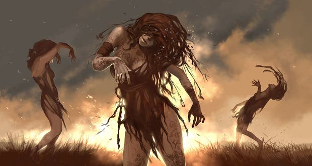Fecha de Pathologic 2 en Xbox One, aclamado thriller dramático narrativo 1