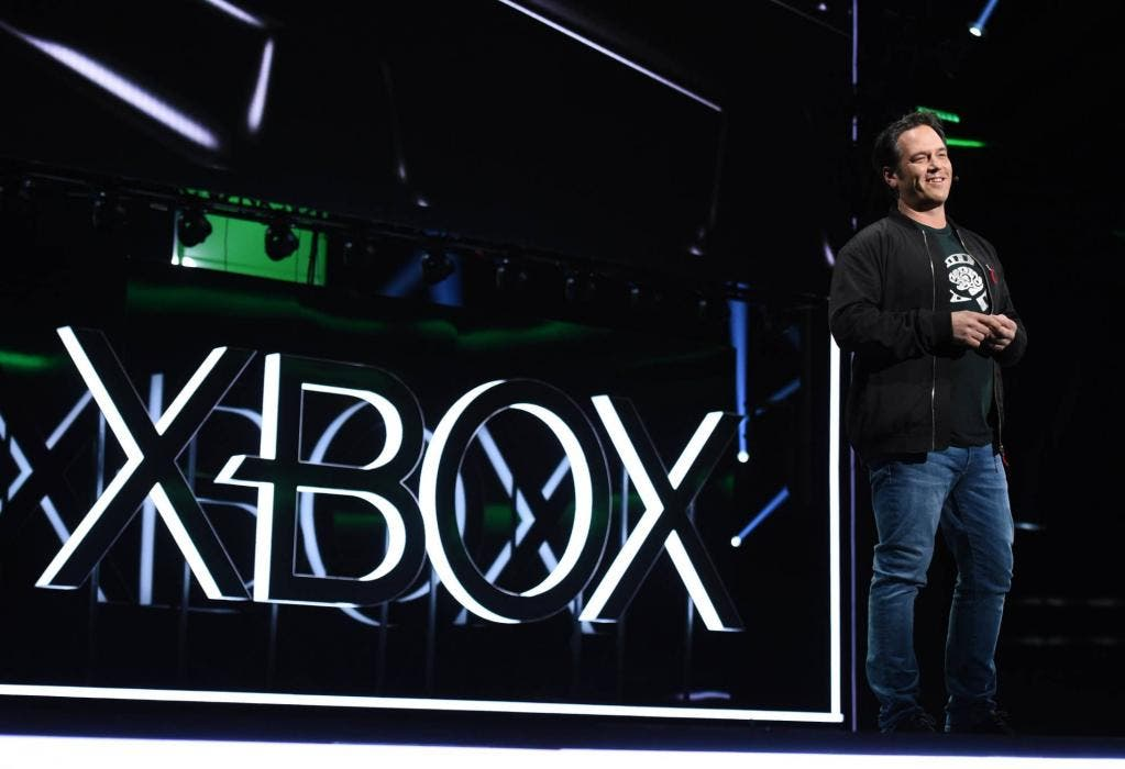 Phil Spencer prefiere un mayor frame rate a una mayor resolución en Xbox Series X 5