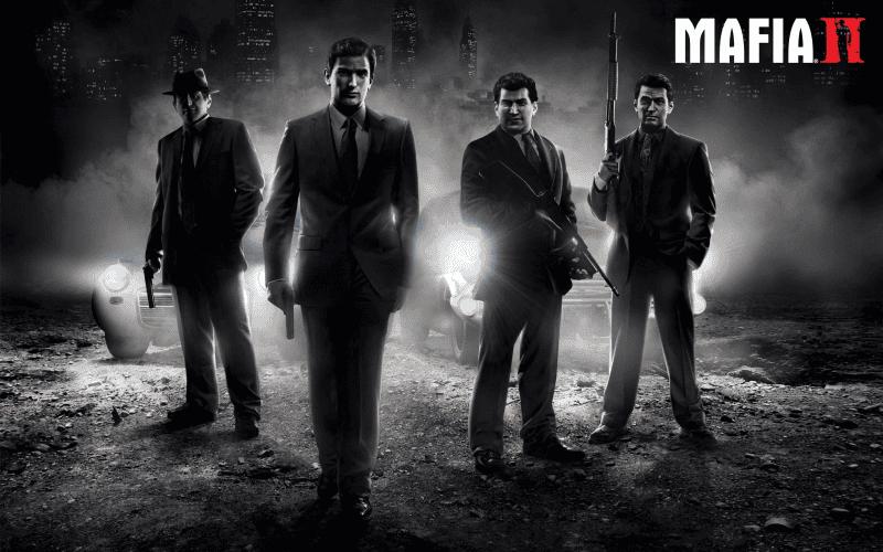 Un rumor apunta que Mafia IV y Mafia II Remake estarían en desarrollo 2