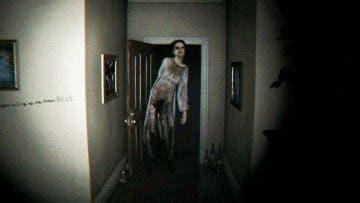 Hideo Kojima tiene ya algunas ideas para un nuevo juego de terror 4