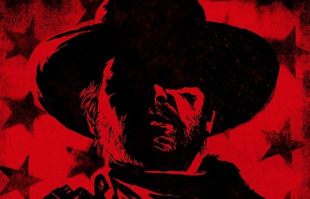 Esta es la fecha del lanzamiento de Red Dead Redemption 2 en Steam 1