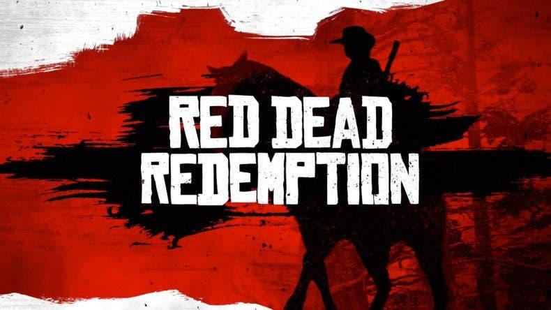 Aprovecha esta oferta de Red Dead Redemption 2 para Xbox 1