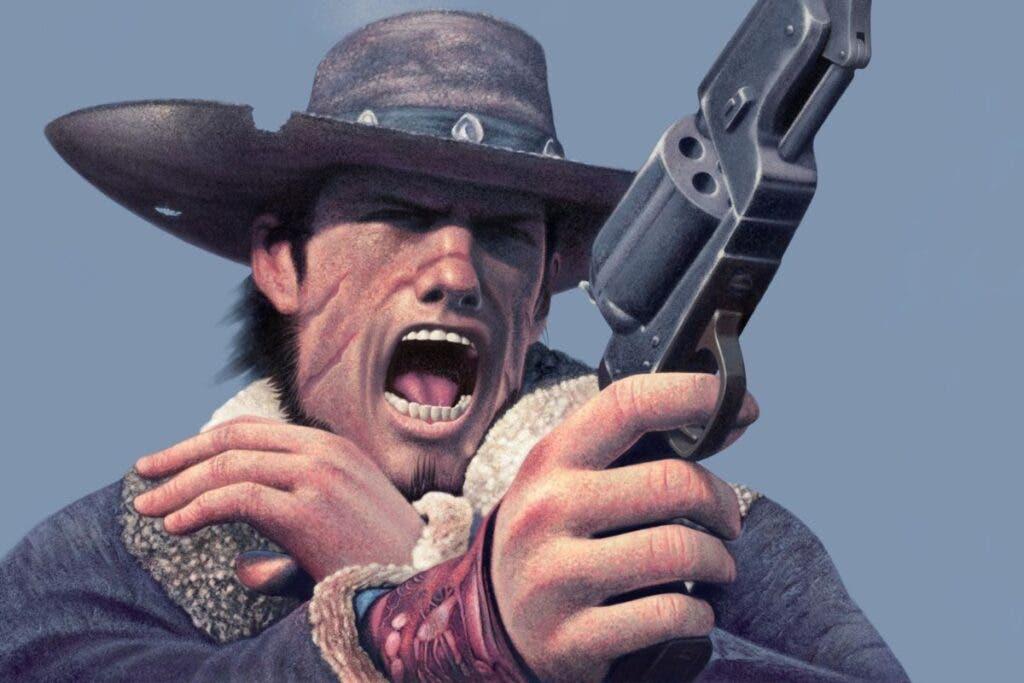 Los juegos de Rockstar que tienen que llegar a PC 3
