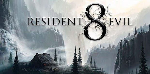 Resident Evil 8 llegaría a Xbox Scarlett y más plataformas, según rumores 1