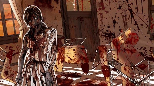 Un hospital, un colegio; estas son algunas ambientaciones pedidas para el nuevo Resident Evil 1