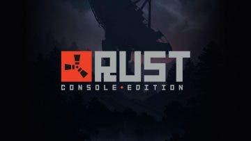 Rust en consolas