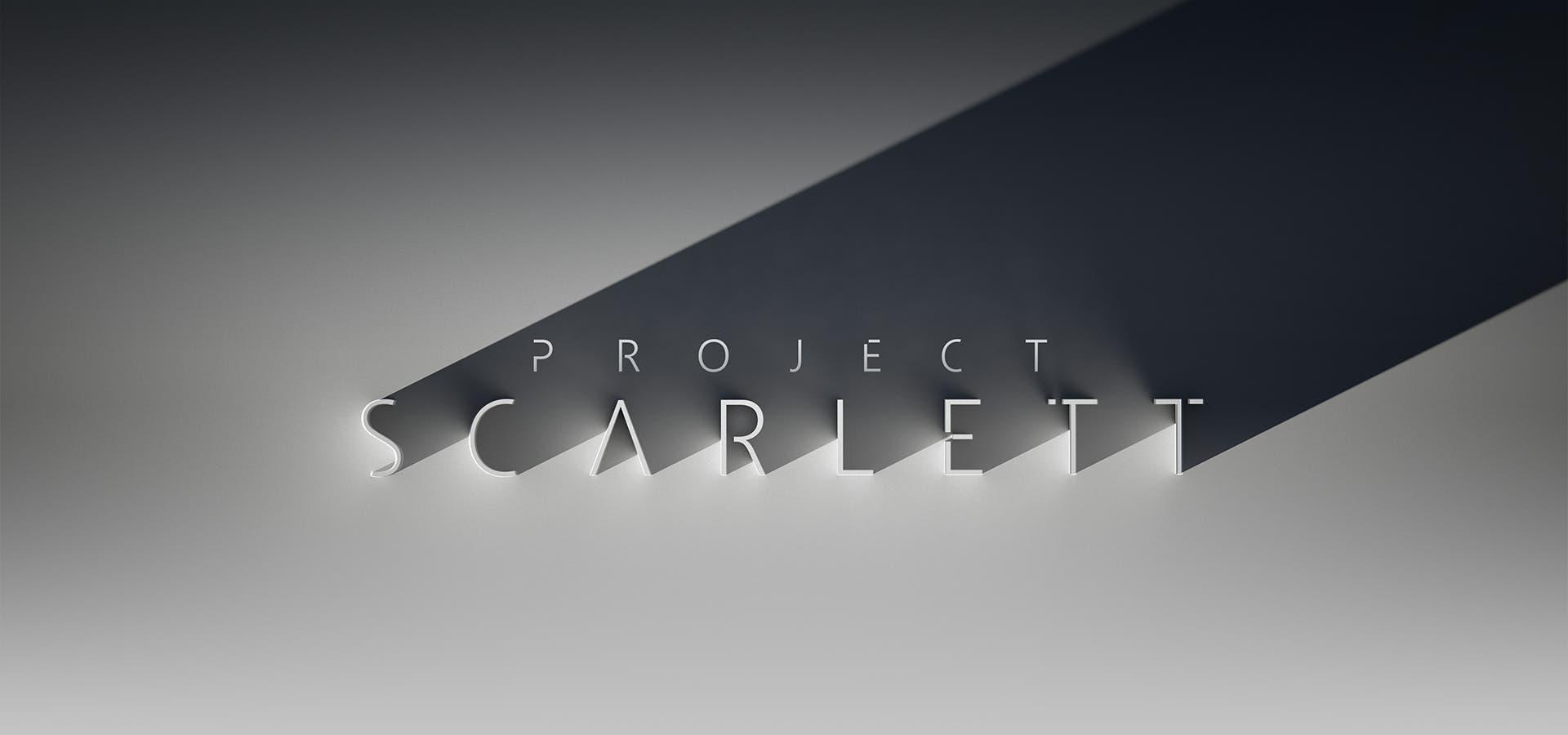 Phil Spencer asegura que Xbox Scarlett no estará fuera de posición en potencia y precio 3