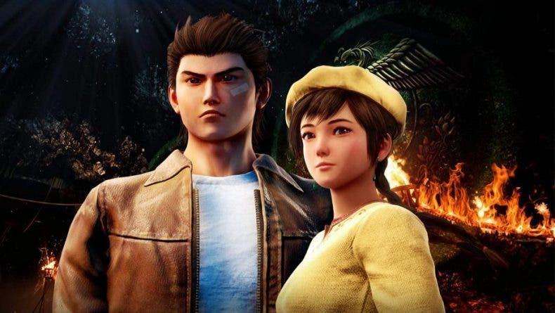 Ya se conoce cuáles son los próximos juegos en abandonar Xbox Game Pass 1