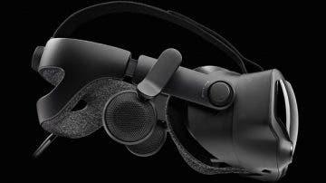 Half-Life: Alyx dispara la ventas de las VR de Valve 6