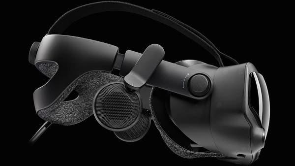 Half-Life: Alyx dispara la ventas de las VR de Valve 1