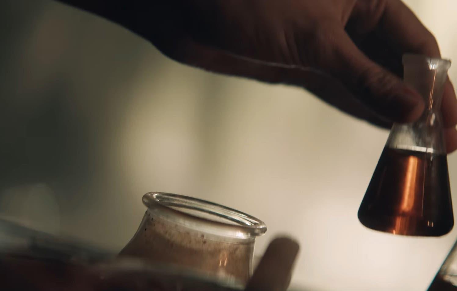 Qué podemos esperar de la primera temporada de The Witcher de Netflix 3