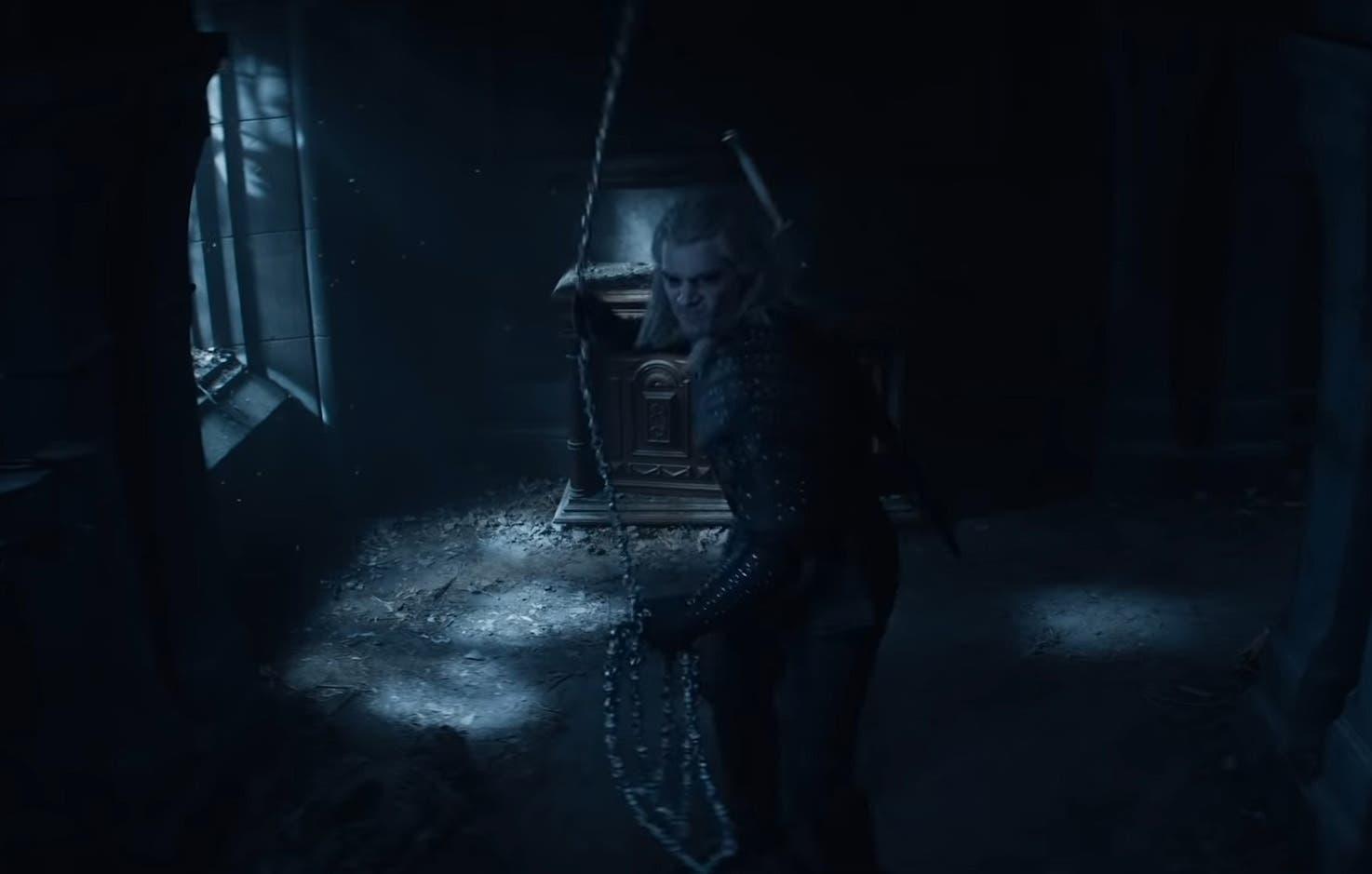 Qué podemos esperar de la primera temporada de The Witcher de Netflix 6