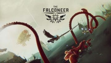 The Falconeer tendrá su debut mundial en el próximo X019 1