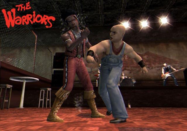 Los juegos de Rockstar que tienen que llegar a PC 5