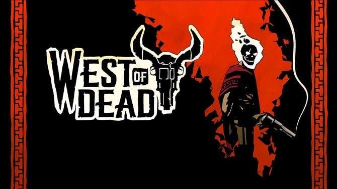 Impresiones de West of Dead 19