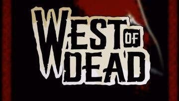West of Dead, protagonizado por Ron Perlman, es presentado en el X019 8