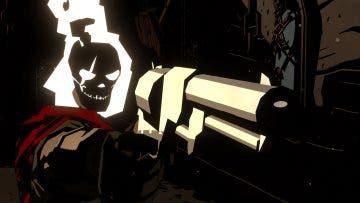 West of Dead llega el 18 de junio a Xbox One