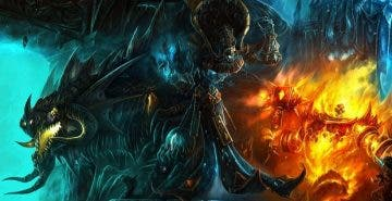 inXile Entertainment ficha al productor jefe de World of Warcraft 2