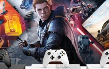 ¿Merece la pena el cambiazo de Xbox One a Xbox Scarlett con Xbox All Access? 39