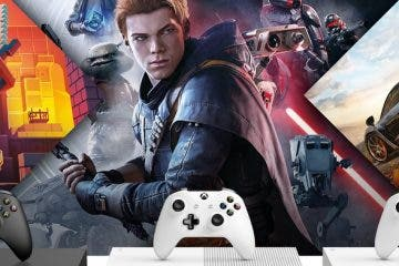 ¿Merece la pena el cambiazo de Xbox One a Xbox Scarlett con Xbox All Access? 23