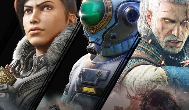Japón destaca entre las distribuidoras que más apoyan Xbox Game Pass 1