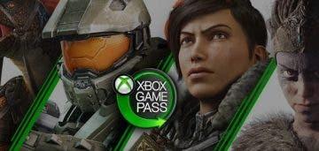 Aprovecha esta oferta de tres meses de Xbox Game Pass 6