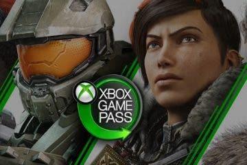 Xbox Game Pass vs PlayStation Plus Collection: la comparativa definitiva 16