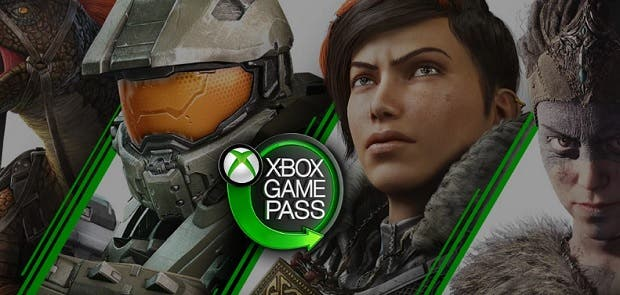 Xbox Game Pass vs PlaySation Plus Collection: comparativa definitiva de los dos servicios 3