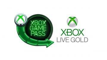 3 meses de Xbox Game Pass Ultimate en oferta por el Black Friday en Amazon 9