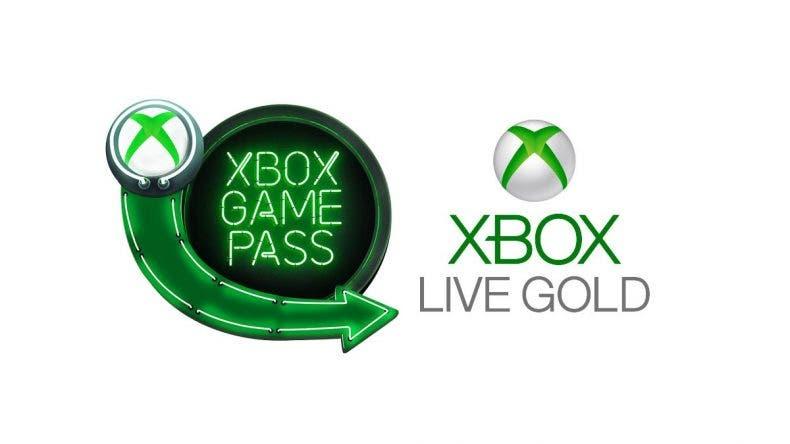 3 meses de Xbox Game Pass Ultimate en oferta por el Black Friday en Amazon 1