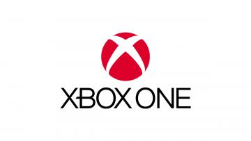Phil Spencer habla sobre la presencia de juegos japoneses en el Xbox Game Showcase 5