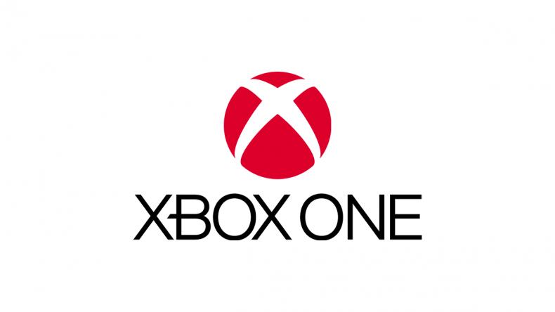 Phil Spencer habla sobre la presencia de juegos japoneses en el Xbox Game Showcase 1