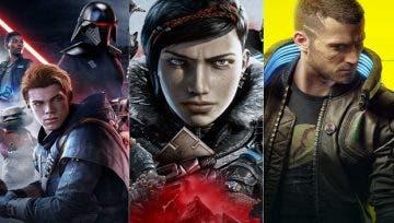 ¿Habrá pack de Xbox One X y Cyberpunk 2077? 1