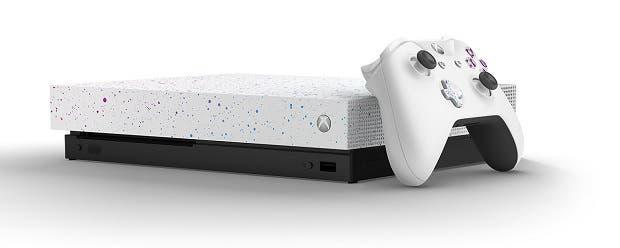 5 ofertas en packs de Xbox One X del Black Friday que queremos 1