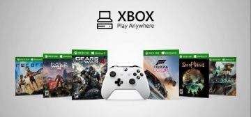 Nuevas mini cajas físicas para los juegos digitales de Xbox 8