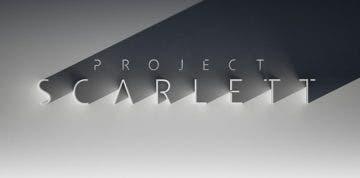 La mejora de CPU de Xbox Scarlett nos hará disfrutar de aspectos jamás vistos 23