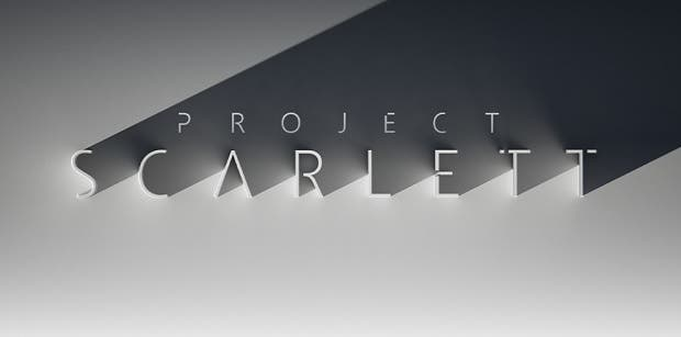 La mejora de CPU de Xbox Scarlett nos hará disfrutar de aspectos jamás vistos 14