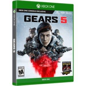 El Cyber Monday del Corte Inglés nos trae las mejores ofertas de Xbox 4