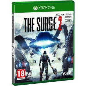 El Cyber Monday del Corte Inglés nos trae las mejores ofertas de Xbox 5