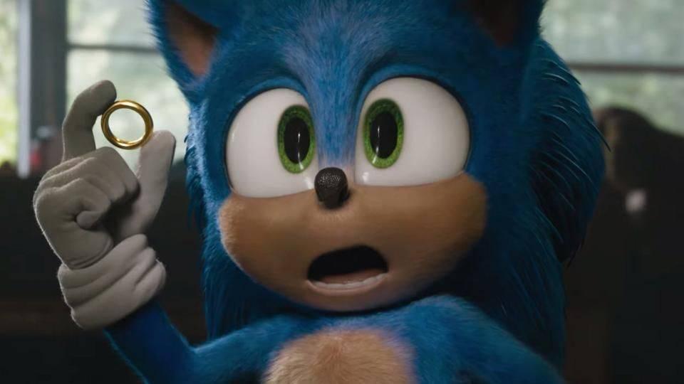 El estudio encargado del rediseño de Sonic en su película, ha cerrado 6