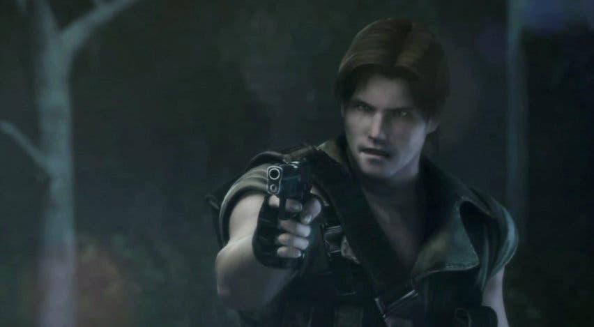Qué esperamos de Resident Evil 3 Remake 9