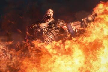 Todos los juegos de terror de Xbox Series X en 2020 (lista actualizada) 20