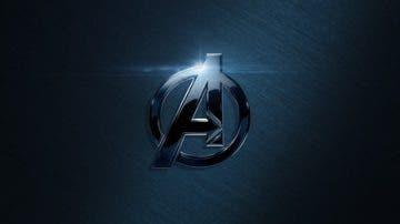 Estos dos vengadores aparecerían también en Marvel's Avengers 2