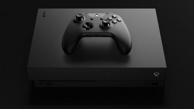 Xbox One elimina su práctico explorador de archivos 7