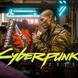 Cyberpunk 2077 muestra en los The Game Awards algunos de los cantantes TOP que estarán en la banda sonora 18