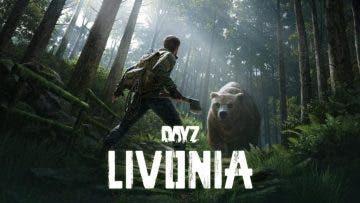 Ya disponible el nuevo mapa de DayZ, Livonia, en Xbox One 3