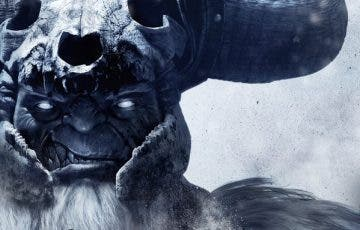 Dungeons & Dragons podría aparecer en The Games Awards 2019 36