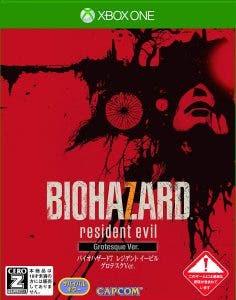 Resident Evil 3 Remake no contaría con dos versiones en occidente 2