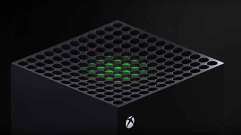 Así puedes ver el Xbox Games Showcase en España y México 1